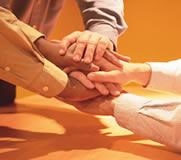 offres d ' emploi  dans offres mainsserrees